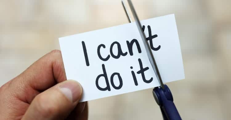 I can do it picture